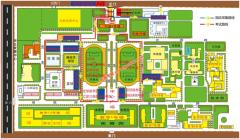 甘肃2020年高考体育类专业统一考试考生指南(含考试时间)