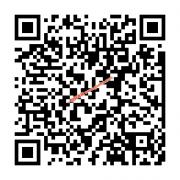 2020年山东专科综合评价招生成绩查询公告