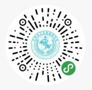 2020年甘肃省高考在甘设点组织艺术类专业校考考生指南