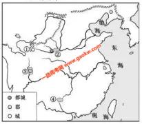 2020浙江高考历史真题试卷(7月试题word版含答案)