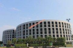 广州科技职业技术学院2019年录取分数线(附2017-2018年分数线)