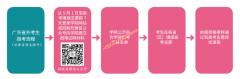 广东碧桂园职业学院2020年面向广西贫困家庭招收20名全免费考生