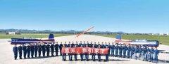 2021年度空军招收飞行学员简介