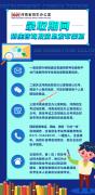 2021年河南高考录取期间招生咨询及信息发布渠道