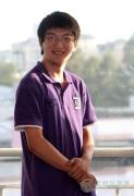 云南填报高考志愿开始 高校招生组电话公布