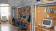 广州工商学院是几本