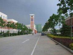 聊城大学东昌学院是几本