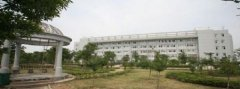 武汉晴川学院是几本