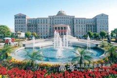 长江大学工程技术学院是几本