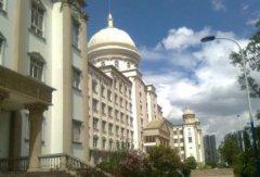 云南师范大学商学院是几本