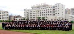 昆明医科大学海源学院是几本
