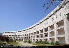 安徽医科大学临床医学院是几本